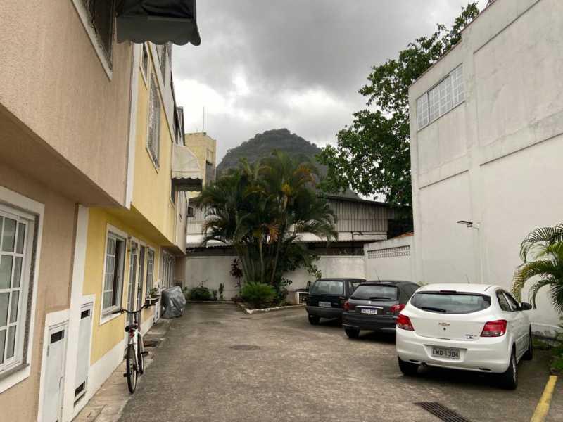 4464_G1633976915 - Casa em Condomínio 3 quartos à venda Jacarepaguá, Rio de Janeiro - R$ 410.000 - SVCN30168 - 29