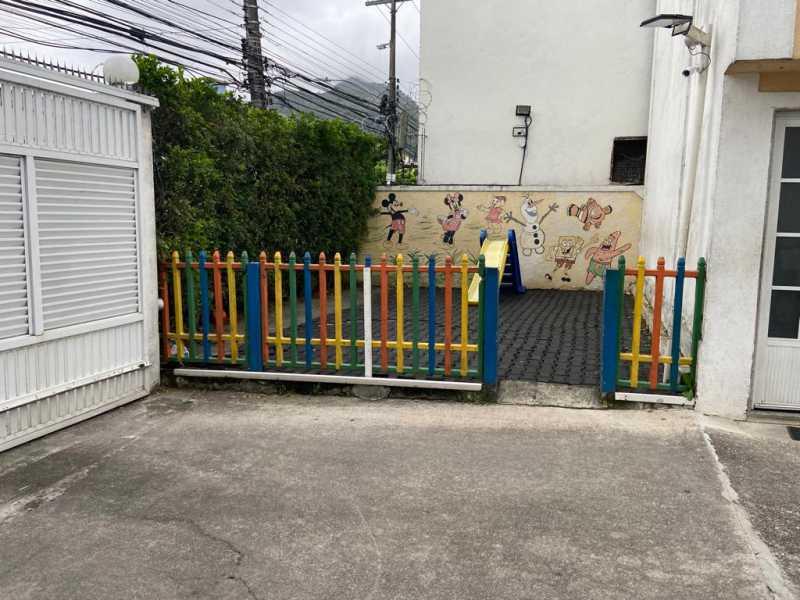 4464_G1633976916 - Casa em Condomínio 3 quartos à venda Jacarepaguá, Rio de Janeiro - R$ 410.000 - SVCN30168 - 30