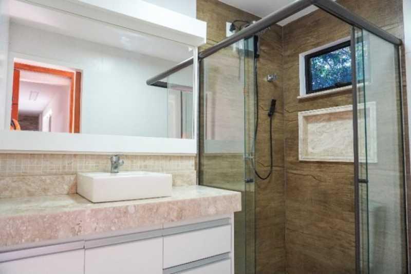 4442_G1633187372 - Casa em Condomínio 4 quartos à venda Barra da Tijuca, Rio de Janeiro - R$ 1.300.000 - SVCN40107 - 7