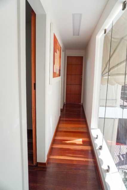 4442_G1633187376 - Casa em Condomínio 4 quartos à venda Barra da Tijuca, Rio de Janeiro - R$ 1.300.000 - SVCN40107 - 10