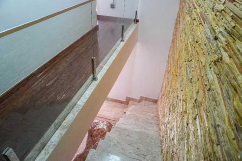 4442_G1633187381 - Casa em Condomínio 4 quartos à venda Barra da Tijuca, Rio de Janeiro - R$ 1.300.000 - SVCN40107 - 13
