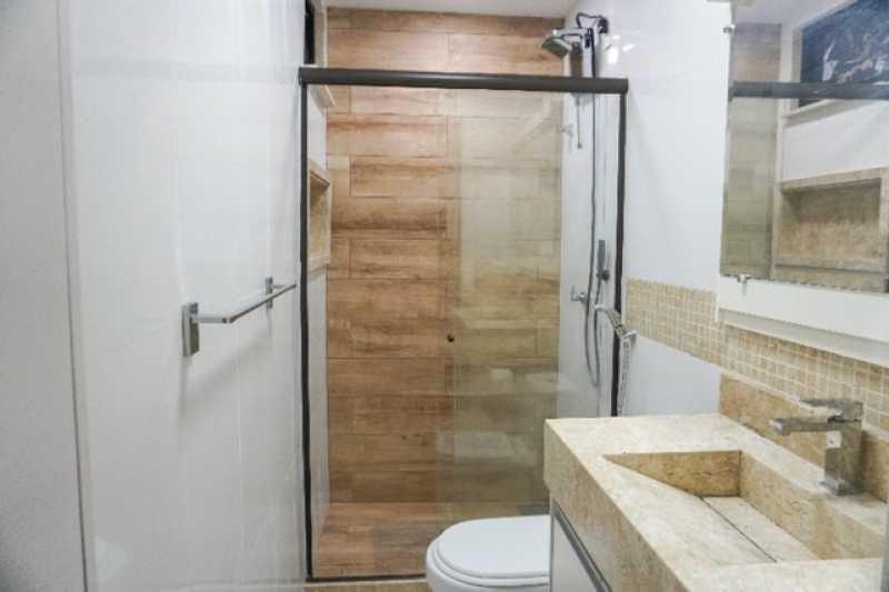 4442_G1633187384 - Casa em Condomínio 4 quartos à venda Barra da Tijuca, Rio de Janeiro - R$ 1.300.000 - SVCN40107 - 15