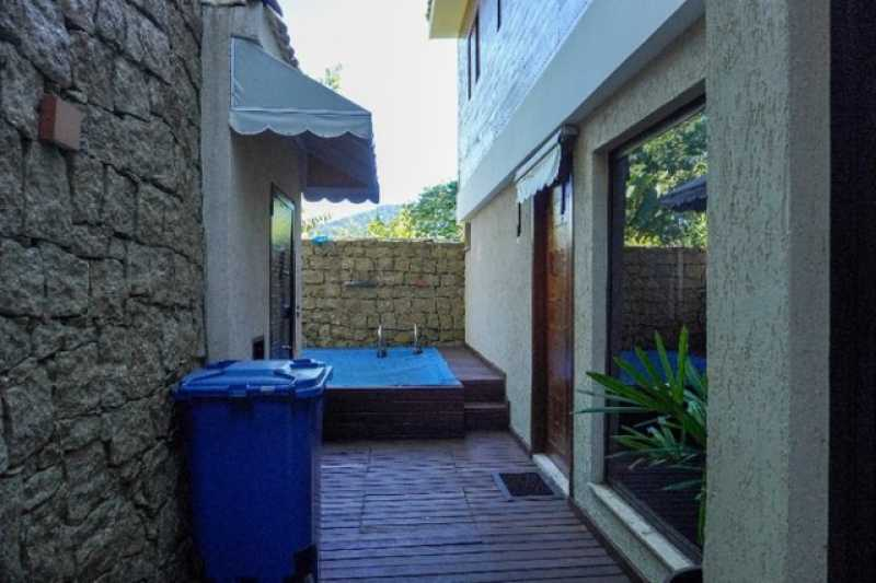 4442_G1633187387 - Casa em Condomínio 4 quartos à venda Barra da Tijuca, Rio de Janeiro - R$ 1.300.000 - SVCN40107 - 17