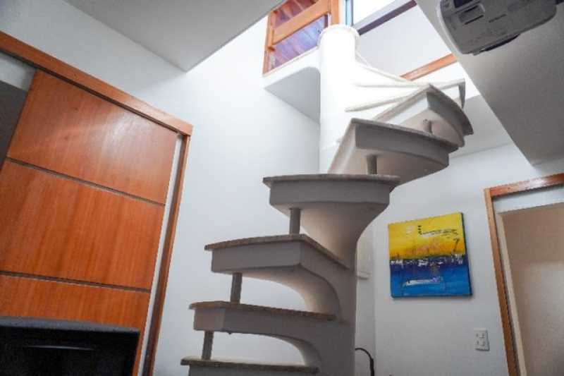 4442_G1633187388 - Casa em Condomínio 4 quartos à venda Barra da Tijuca, Rio de Janeiro - R$ 1.300.000 - SVCN40107 - 18