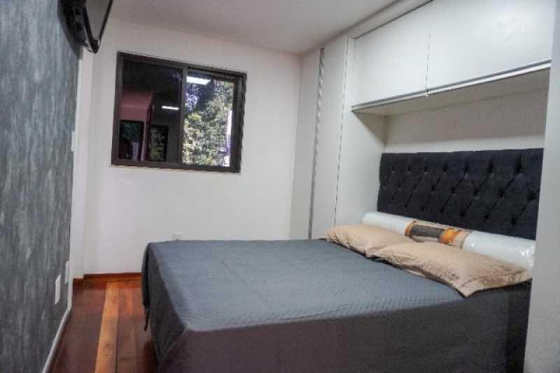 4442_G1633187393 - Casa em Condomínio 4 quartos à venda Barra da Tijuca, Rio de Janeiro - R$ 1.300.000 - SVCN40107 - 21