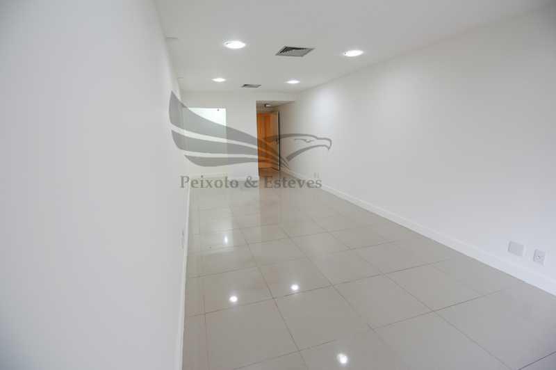 19727 - Sala Comercial 36m² para venda e aluguel Barra da Tijuca, Rio de Janeiro - R$ 380.000 - SVSL00001 - 6