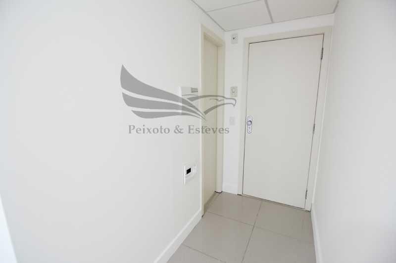 19728 - Sala Comercial 36m² para venda e aluguel Barra da Tijuca, Rio de Janeiro - R$ 380.000 - SVSL00001 - 7