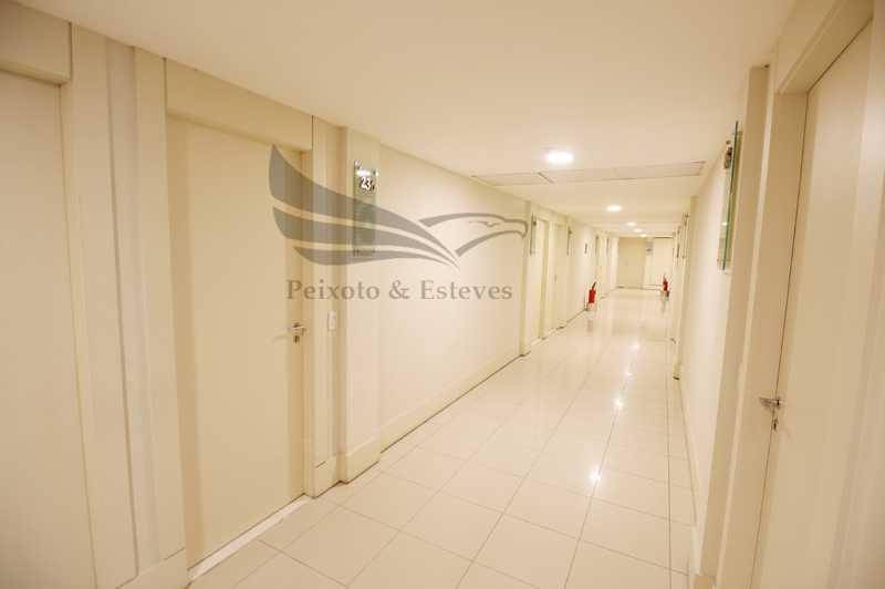 19731 - Sala Comercial 36m² para venda e aluguel Barra da Tijuca, Rio de Janeiro - R$ 380.000 - SVSL00001 - 10
