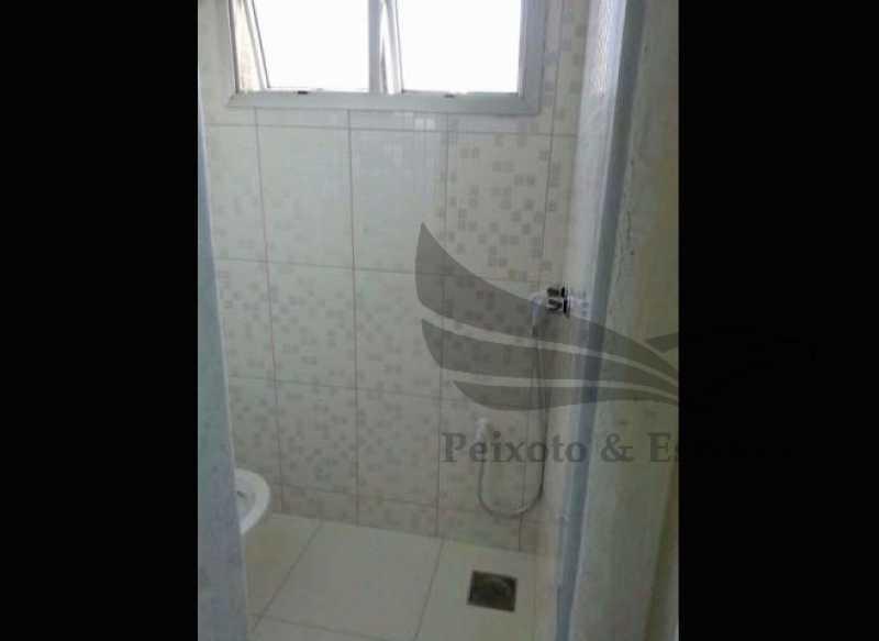 13780 - Apartamento 1 quarto à venda Barra da Tijuca, Rio de Janeiro - R$ 875.000 - SVAP10008 - 7