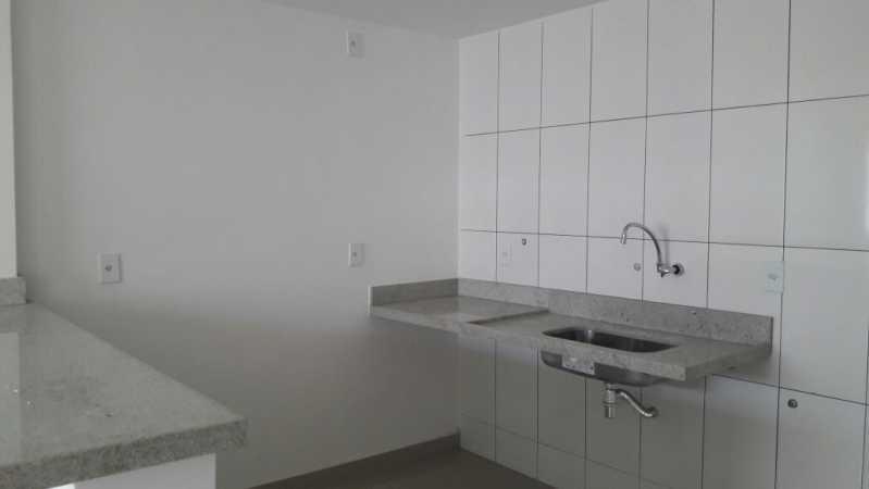 2018-04-09-PHOTO-00001592 - Casa em Condomínio 3 quartos à venda Tanque, Rio de Janeiro - R$ 525.000 - SVCN30001 - 12