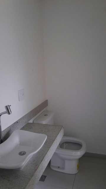 2018-04-09-PHOTO-00001595 - Casa em Condomínio 3 quartos à venda Tanque, Rio de Janeiro - R$ 525.000 - SVCN30001 - 10