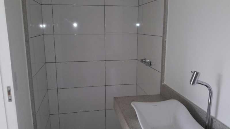 2018-04-09-PHOTO-00001596 - Casa em Condomínio 3 quartos à venda Tanque, Rio de Janeiro - R$ 525.000 - SVCN30001 - 19