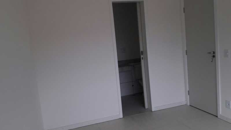 2018-04-09-PHOTO-00001598 - Casa em Condomínio 3 quartos à venda Tanque, Rio de Janeiro - R$ 525.000 - SVCN30001 - 9