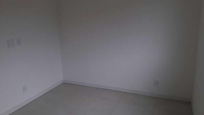2018-04-09-PHOTO-00001599 - Casa em Condomínio 3 quartos à venda Tanque, Rio de Janeiro - R$ 525.000 - SVCN30001 - 8