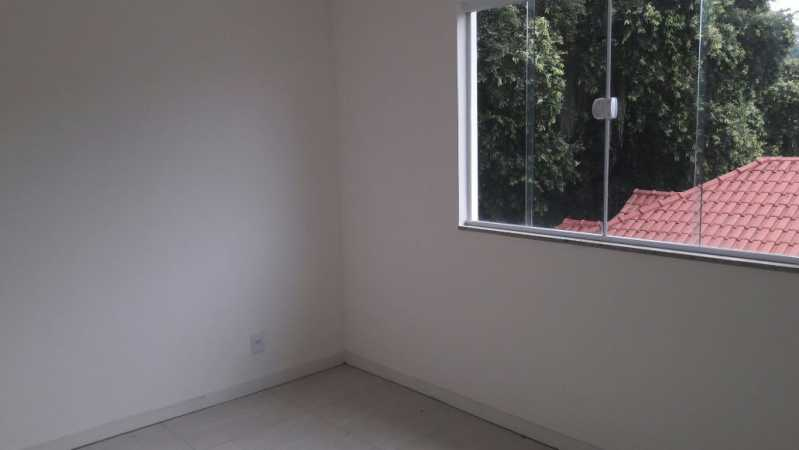 2018-04-09-PHOTO-00001600 - Casa em Condomínio 3 quartos à venda Tanque, Rio de Janeiro - R$ 525.000 - SVCN30001 - 14