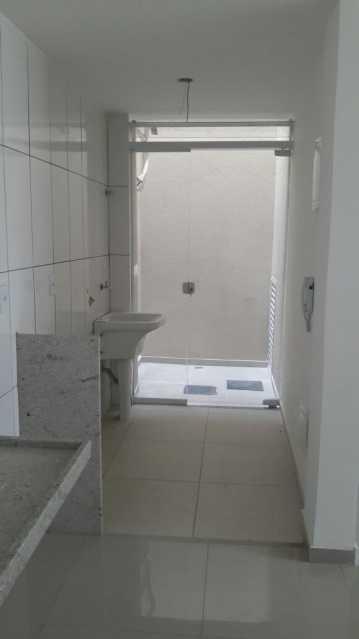 2018-04-09-PHOTO-00001591 - Casa em Condomínio 3 quartos à venda Tanque, Rio de Janeiro - R$ 525.000 - SVCN30002 - 15