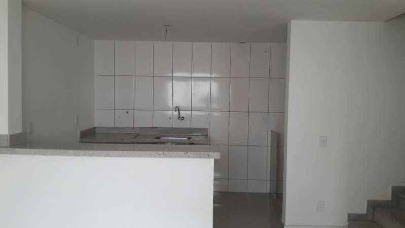 2018-04-09-PHOTO-00001593 - Casa em Condomínio 3 quartos à venda Tanque, Rio de Janeiro - R$ 525.000 - SVCN30002 - 12