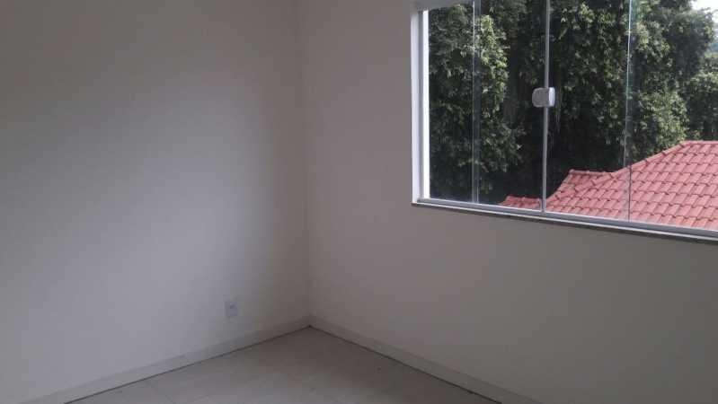 2018-04-09-PHOTO-00001600 - Casa em Condomínio 3 quartos à venda Tanque, Rio de Janeiro - R$ 525.000 - SVCN30002 - 8