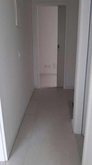 2018-04-09-PHOTO-00001601 - Casa em Condomínio 3 quartos à venda Tanque, Rio de Janeiro - R$ 525.000 - SVCN30002 - 21