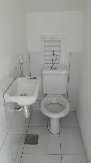 2018-04-09-PHOTO-00001587 - Casa em Condomínio 3 quartos à venda Tanque, Rio de Janeiro - R$ 567.000 - SVCN30003 - 14