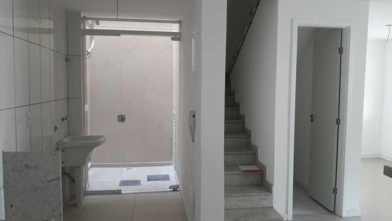 2018-04-09-PHOTO-00001590 - Casa em Condomínio 3 quartos à venda Tanque, Rio de Janeiro - R$ 567.000 - SVCN30003 - 7