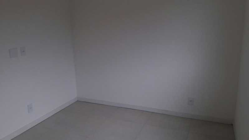 2018-04-09-PHOTO-00001599 - Casa em Condomínio 3 quartos à venda Tanque, Rio de Janeiro - R$ 567.000 - SVCN30003 - 11