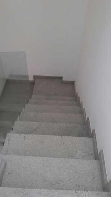2018-04-09-PHOTO-00001603 - Casa em Condomínio 3 quartos à venda Tanque, Rio de Janeiro - R$ 567.000 - SVCN30003 - 23
