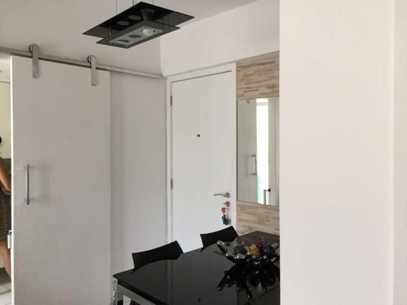 3 - Apartamento 2 quartos à venda Pechincha, Rio de Janeiro - R$ 274.900 - SVAP20041 - 4