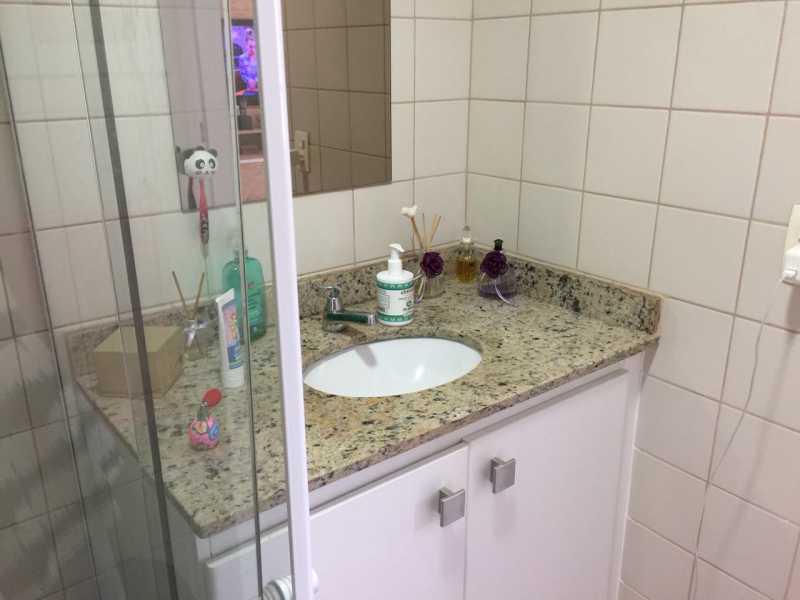 11 - Apartamento 2 quartos à venda Pechincha, Rio de Janeiro - R$ 274.900 - SVAP20041 - 12