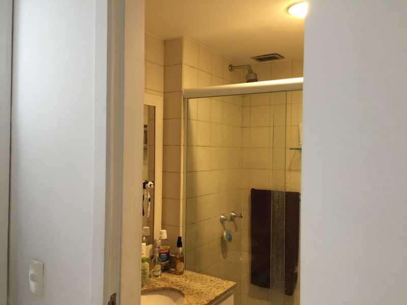 10 - Apartamento 2 quartos à venda Pechincha, Rio de Janeiro - R$ 274.900 - SVAP20041 - 11