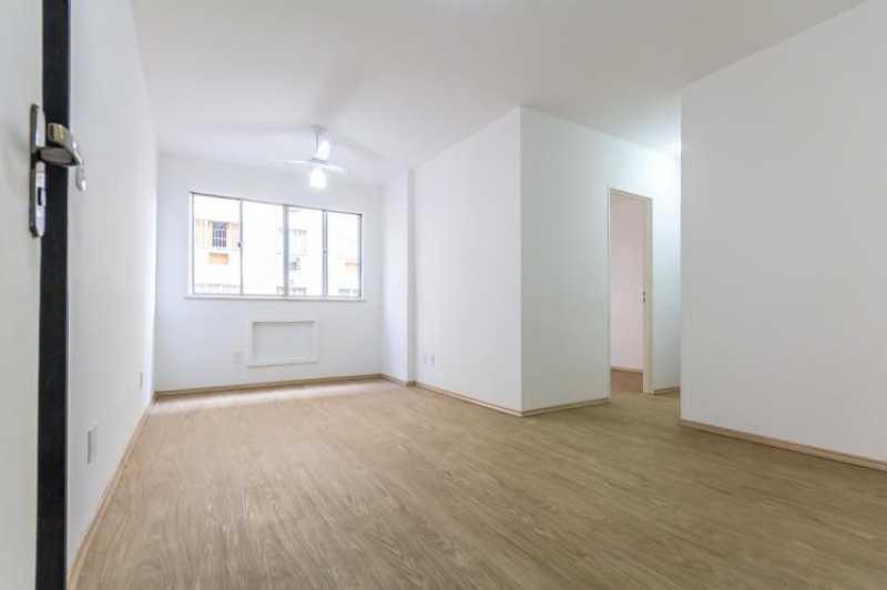 fotos-1 - Apartamento 2 quartos à venda Tomás Coelho, Rio de Janeiro - R$ 179.000 - SVAP20042 - 1