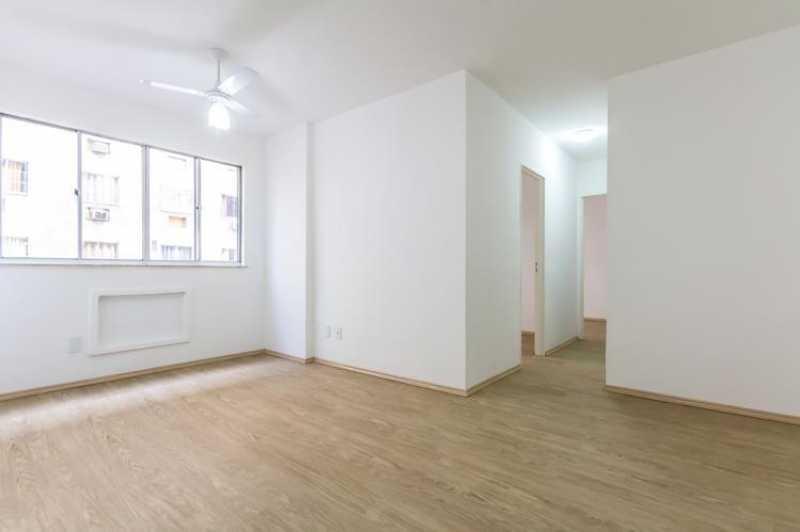 fotos-2 - Apartamento 2 quartos à venda Tomás Coelho, Rio de Janeiro - R$ 179.000 - SVAP20042 - 3
