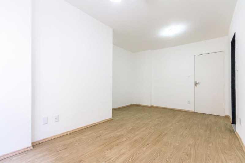 fotos-3 - Apartamento 2 quartos à venda Tomás Coelho, Rio de Janeiro - R$ 179.000 - SVAP20042 - 4