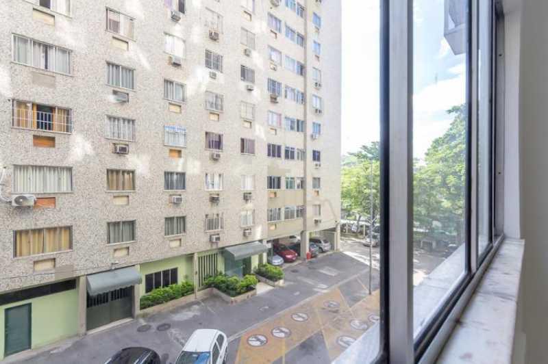 fotos-4 - Apartamento 2 quartos à venda Tomás Coelho, Rio de Janeiro - R$ 179.000 - SVAP20042 - 17