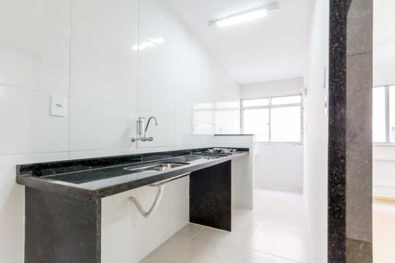 fotos-5 - Apartamento 2 quartos à venda Tomás Coelho, Rio de Janeiro - R$ 179.000 - SVAP20042 - 5