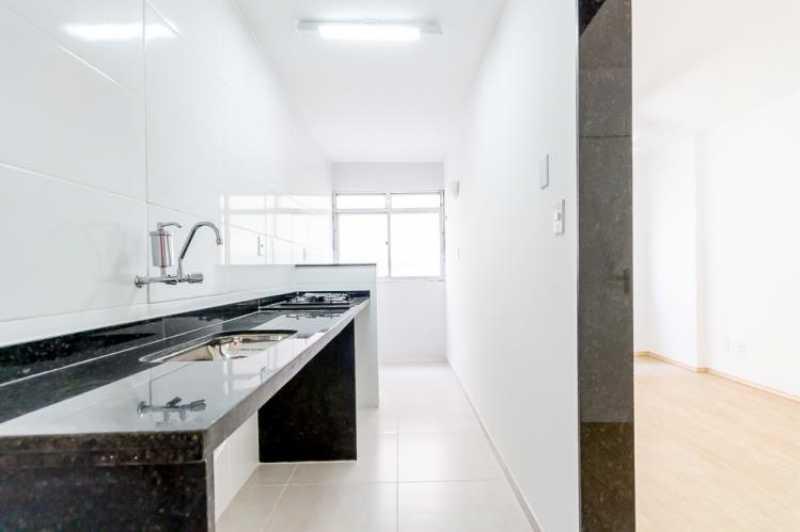 fotos-6 - Apartamento 2 quartos à venda Tomás Coelho, Rio de Janeiro - R$ 179.000 - SVAP20042 - 6