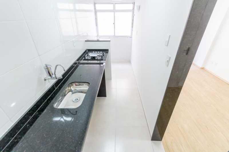 fotos-7 - Apartamento 2 quartos à venda Tomás Coelho, Rio de Janeiro - R$ 179.000 - SVAP20042 - 7