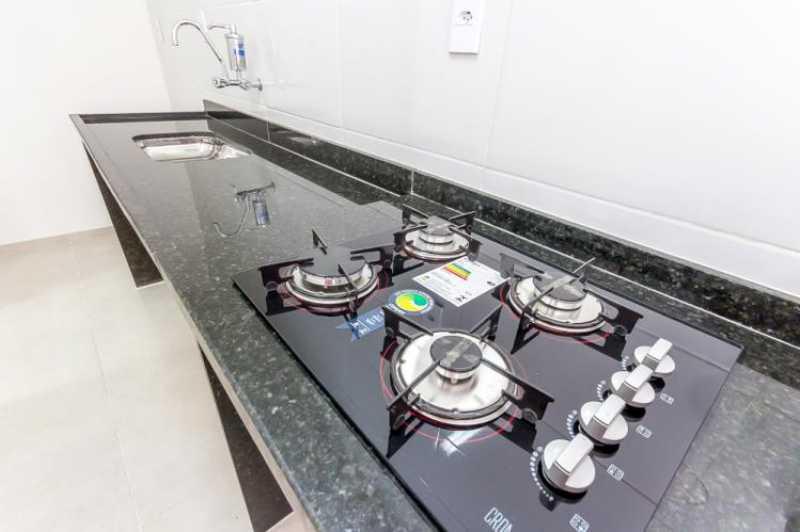fotos-9 - Apartamento 2 quartos à venda Tomás Coelho, Rio de Janeiro - R$ 179.000 - SVAP20042 - 9