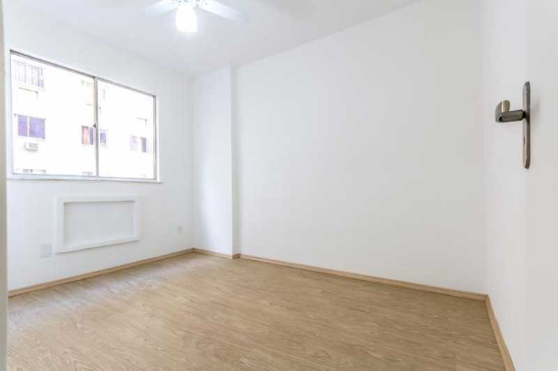 fotos-10 - Apartamento 2 quartos à venda Tomás Coelho, Rio de Janeiro - R$ 179.000 - SVAP20042 - 10