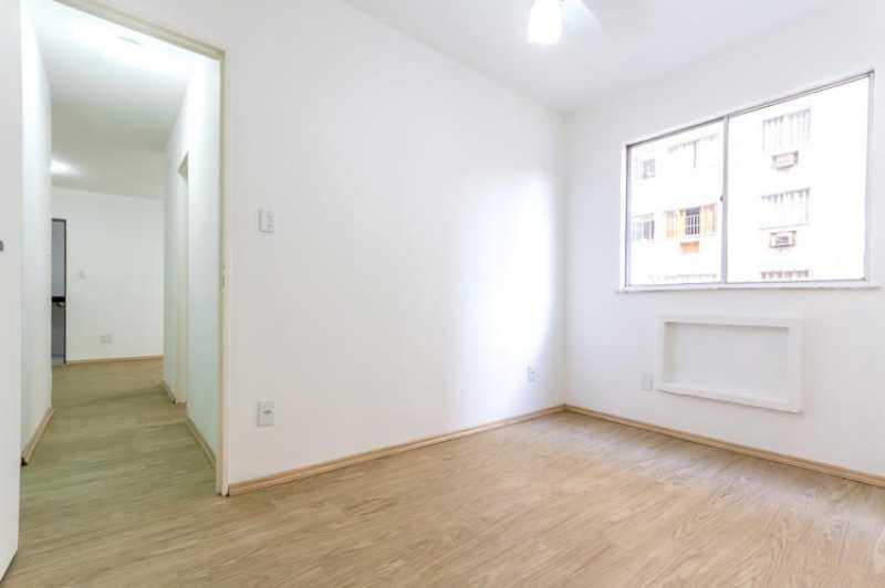 fotos-11 - Apartamento 2 quartos à venda Tomás Coelho, Rio de Janeiro - R$ 179.000 - SVAP20042 - 11