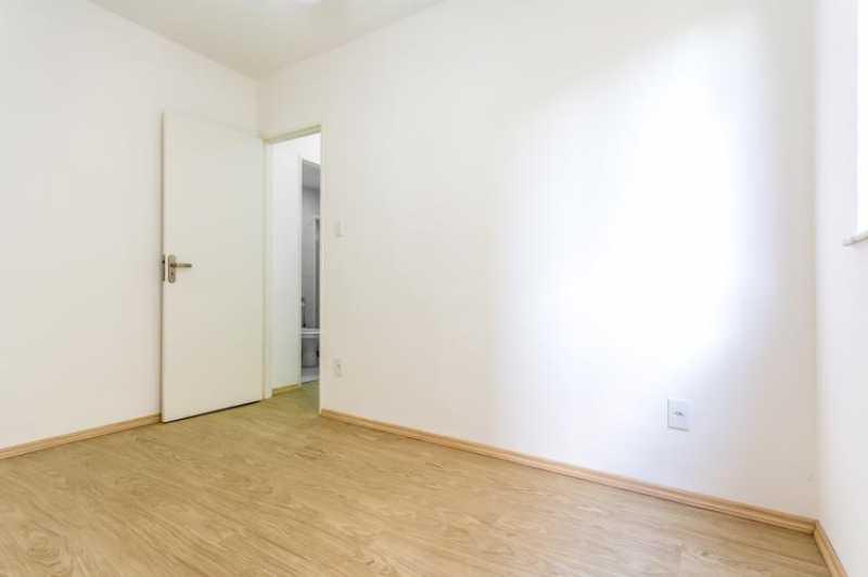 fotos-12 - Apartamento 2 quartos à venda Tomás Coelho, Rio de Janeiro - R$ 179.000 - SVAP20042 - 12