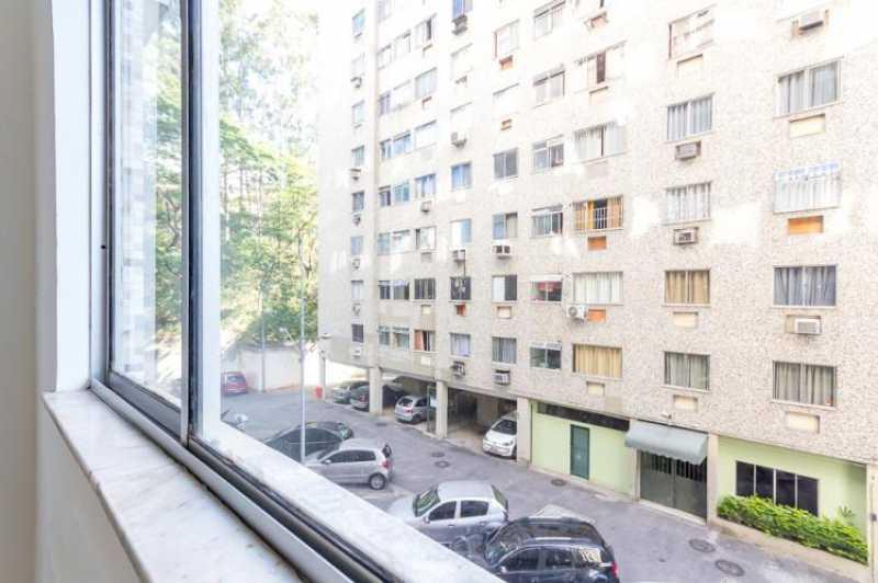 fotos-13 - Apartamento 2 quartos à venda Tomás Coelho, Rio de Janeiro - R$ 179.000 - SVAP20042 - 16