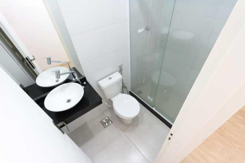 fotos-14 - Apartamento 2 quartos à venda Tomás Coelho, Rio de Janeiro - R$ 179.000 - SVAP20042 - 14