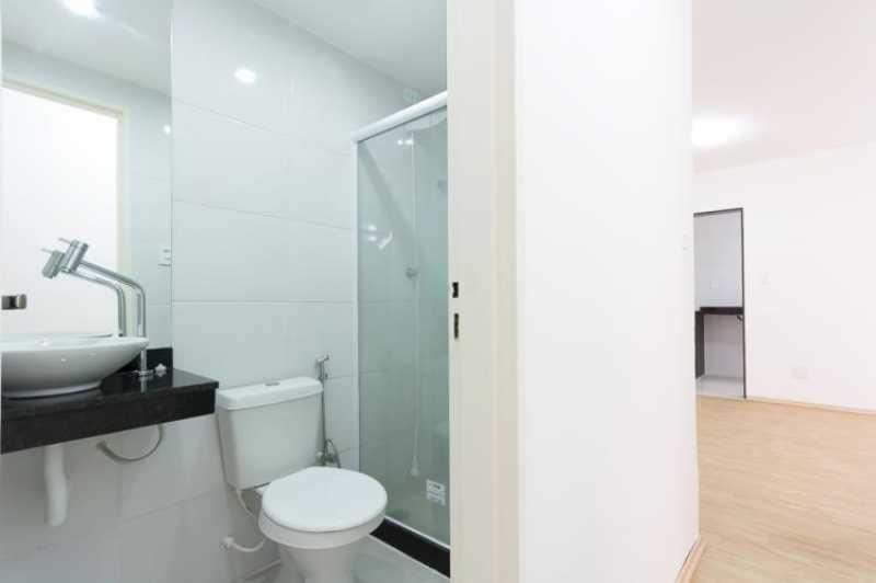 fotos-15 - Apartamento 2 quartos à venda Tomás Coelho, Rio de Janeiro - R$ 179.000 - SVAP20042 - 13