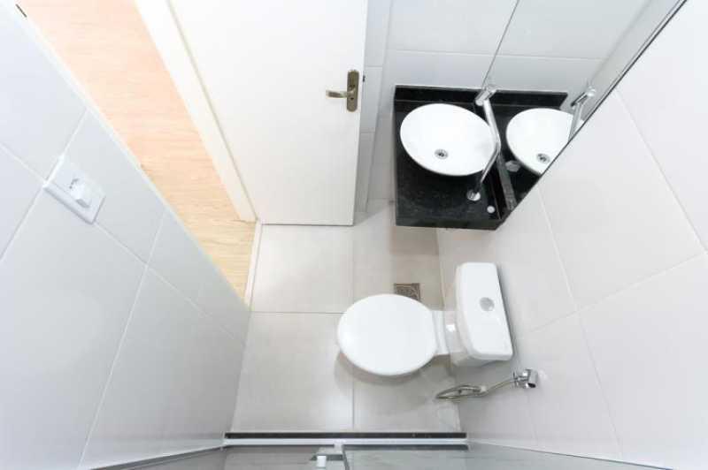 fotos-16 - Apartamento 2 quartos à venda Tomás Coelho, Rio de Janeiro - R$ 179.000 - SVAP20042 - 15