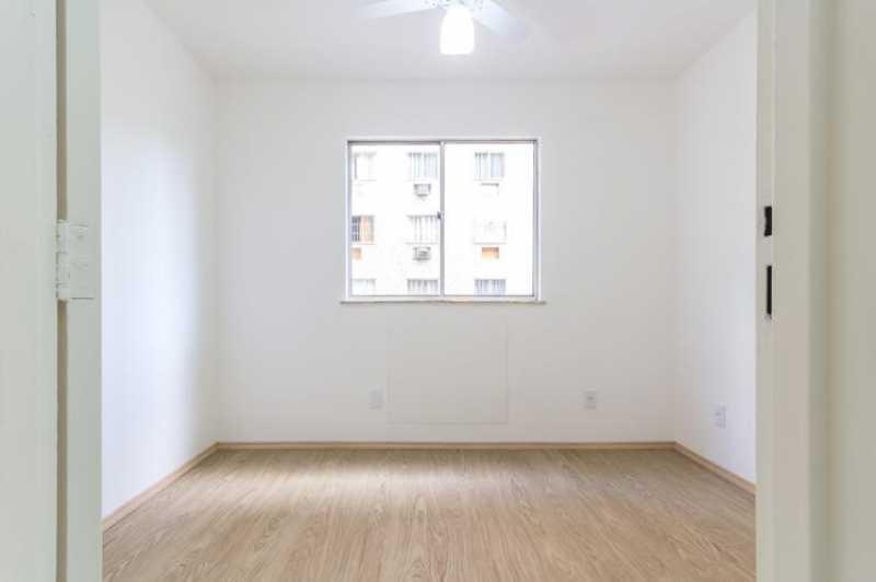 fotos-17 - Apartamento 2 quartos à venda Tomás Coelho, Rio de Janeiro - R$ 179.000 - SVAP20042 - 18