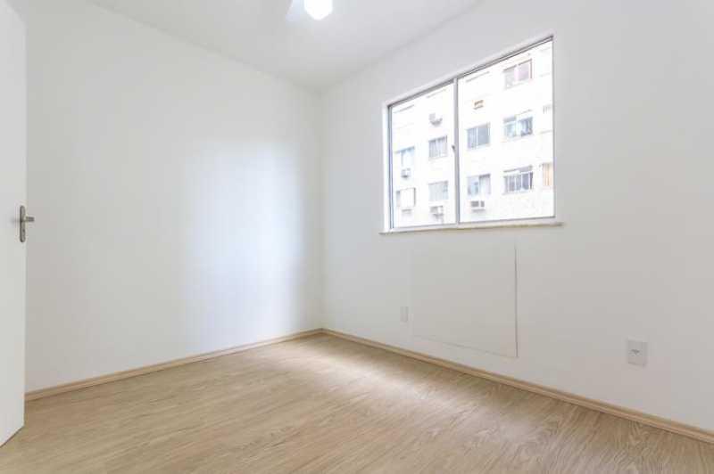 fotos-18 - Apartamento 2 quartos à venda Tomás Coelho, Rio de Janeiro - R$ 179.000 - SVAP20042 - 19