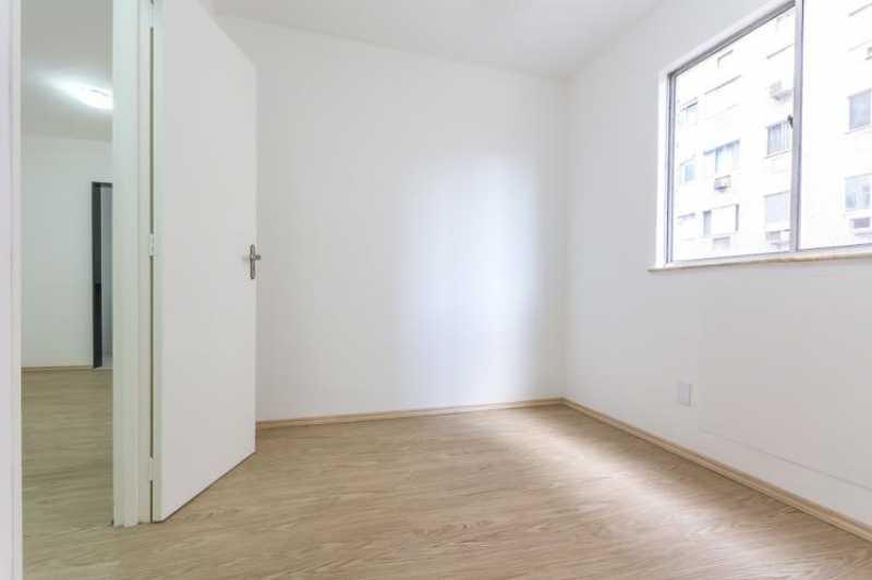 fotos-19 - Apartamento 2 quartos à venda Tomás Coelho, Rio de Janeiro - R$ 179.000 - SVAP20042 - 20