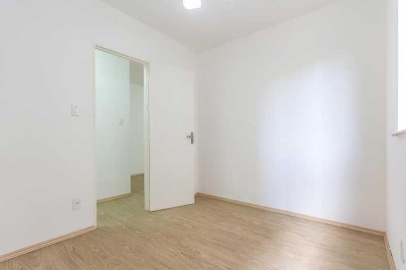 fotos-20 - Apartamento 2 quartos à venda Tomás Coelho, Rio de Janeiro - R$ 179.000 - SVAP20042 - 21