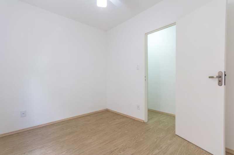 fotos-21 - Apartamento 2 quartos à venda Tomás Coelho, Rio de Janeiro - R$ 179.000 - SVAP20042 - 22